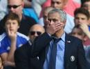 5 lý do nên giữ chân HLV Mourinho