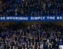Mourinho thực sự quá… may mắn
