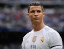 """C.Ronaldo """"tan nát cõi lòng"""" trước tình cảnh của MU"""
