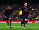 FIFA công bố 10 đề cử giải Puskas: Vinh danh Messi?
