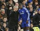 """Học trò ở Chelsea """"tố cáo"""" HLV Mourinho lách luật"""