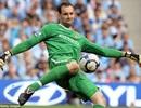 Cựu cầu thủ Man City, Tottenham qua đời ở tuổi 32