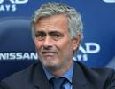 Ông chủ Abramovich chưa muốn sa thải HLV Mourinho