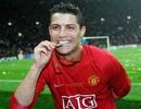 Phim của C.Ronaldo chỉ nhắc tới MU trong… 19 giây
