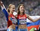 Dính scandal doping, điền kinh Nga bị loại khỏi mọi giải đấu quốc tế