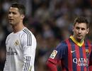 Trước trận Real-Barca: Ly rượu mới đáng chờ đợi