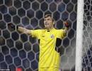 """Sai lầm nghiêm trọng của """"thánh"""" Iker ở Champions League"""