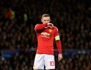 MU đón chào sự trở lại của Wayne Rooney