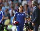 Quay chậm quãng thời gian thảm họa của Mourinho tại Chelsea