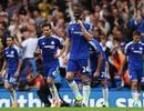 """Những lý do khiến Mourinho bị """"đá bay"""" khỏi Chelsea"""