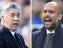 Bayern Munich chính thức chia tay Guardiola, bổ nhiệm Ancelotti