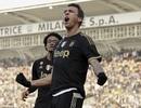 """Nhọc nhằn đả bại """"tí hon"""" Carpi, Juventus thắng trận thứ 7 liên tiếp"""