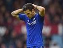 Cựu cầu thủ Chelsea xuống nước xin lỗi Fabregas