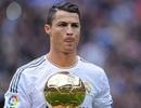 C.Ronaldo muốn sống như Vua sau khi giải nghệ