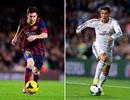 Messi, C.Ronaldo bầu cho ai trong cuộc đua Quả bóng vàng?