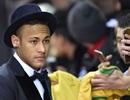 Neymar nhận trát hầu tòa vào tháng 2 tới