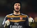 Đội hình siêu khủng kết hợp giữa Arsenal và Chelsea