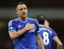 Chelsea bạc tình, John Terry xác nhận rời Chelsea