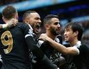 Leicester City: Hình bóng nhà vô địch