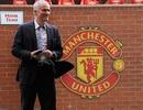 Mourinho đạt thỏa thuận dẫn dắt MU mùa Hè tới