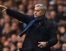 """Trụ cột """"chán ngấy"""" Van Gaal, Ed Woodward cầu cứu Mourinho"""