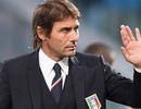 Chelsea đàm phán đưa HLV Conte về Stamford Bridge