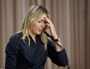 """""""Búp bê"""" Sharapova trước nguy cơ tan nghiệp sau scandal doping"""