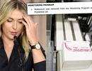 """Maria Sharapova có thật sự """"ngây thơ"""" ở scandal doping?"""