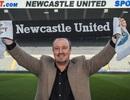 "Rafa Benitez lao vào ""giải cứu"" Newcastle"