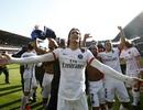 Vùi dập đối thủ 9-0, PSG vô địch Ligue trước 8 vòng