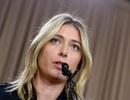 """Meldonium bán """"đắt như tôm tươi"""" sau scandal của Sharapova"""
