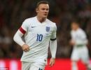 Rooney bỗng dưng thành người thừa ở đội tuyển Anh