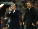 """Zidane: """"Tôi rất tự hào với các cầu thủ"""""""