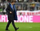 Conte bay tới London, sắp ký hợp đồng với Chelsea