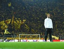Ngày về đầy cảm xúc của Jurgen Klopp ở Dortmund