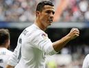 Cuộc đua Chiếc giày vàng châu Âu: Cơ hội lớn của C.Ronaldo