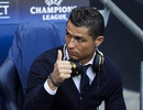 """Háo hức trở lại, C.Ronaldo """"tẩy chay"""" bác sĩ của Real Madrid"""