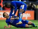 Leicester City: Ranieri và những quân bài giấu trong tay áo