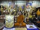 Nhà sư Thái Lan tin Leicester City sẽ bay cao ở Champions League