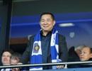 Chân dung người đàn ông quyền lực sau thành công của Leicester City