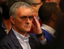 """Indonesia gây sốc với kế hoạch """"siêu khủng"""" mời Mourinho"""