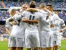 10 CLB giá trị nhất thế giới: Real Madrid thống trị, MU thứ 3