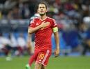 Hàng loạt đội tuyển chốt danh sách dự Euro 2016