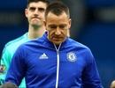 Chelsea bất ngờ đề nghị John Terry ở lại