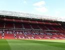 Cầu thủ MU sợ xanh mặt vì sự cố ở Old Trafford