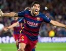 """Luis Suarez: """"Ác quỷ"""" bước ra từ bóng tối"""