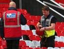 MU sẽ hoãn thi đấu với Bournemouth tới ngày 18/5