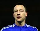 John Terry chính thức gia hạn hợp đồng với Chelsea