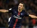 """Ibrahimovic đòi hỏi đãi ngộ """"khủng"""" ngang HLV Mourinho ở MU"""