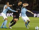 Ibrahimovic bóng gió sẽ từ chối MU để tới CLB tí hon